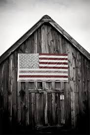 Smithville Barn 144 Best Patriotic Images On Pinterest God Bless America