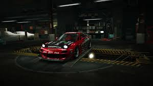 mazda rx7 drift image garage mazda rx 7 rz drift king jpg nfs world wiki