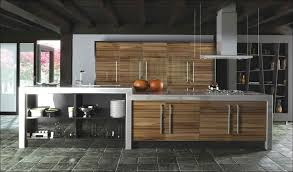 Painting High Gloss Kitchen Cabinets Kitchen Lacquered Kitchen Cabinet Doors Black Furniture Board