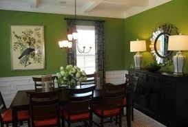 green dining room box ceiling design ideas u0026 pictures zillow