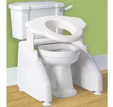 toilet aids manchester lancashire tameside