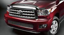 2010 toyota tundra warranty car truck bug shields for toyota tundra with warranty ebay