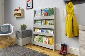 libreria per cameretta libreria per cameretta bambini grigia lettere alfabeto colorate
