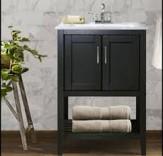 Bathroom Vanities Near Me Cabinets To Go All Inclusive Bathroom Vanities Within Vanity