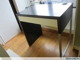 ikea petit bureau petit bureau ikea a saisir te koop 2dehands be