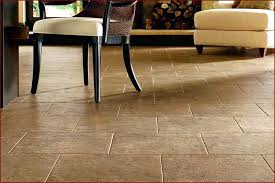 armstrong vinyl tiles philippines home design ideas