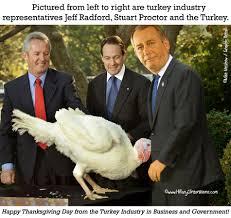 Boehner Meme - john boehner hillary clinton meme