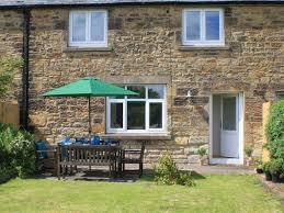 Luxury Holiday Homes Northumberland by Mona U0027s Cottage Brand New Luxury Holiday Homeaway Berwick