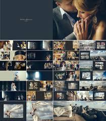 best wedding photo albums wppi best wedding album of the year 2013 gediminas dovile