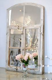 Shabby Chic Projects 672 best decorating with old window frames images on pinterest