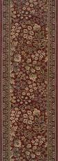 Red Area Rug by 22 Best Egyptian Theme Area Rugs Images On Pinterest Area Rugs