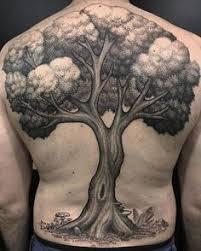 i just big beautiful tree tattoos tattoos i adore