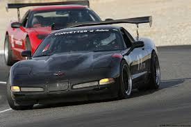 corvette wing apr performance as 106756 corvette c5 gtc 300 67 adjustable