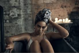 beyonce coffee table book beyoncé is squeezing the lemon with a new 600 page coffee table book