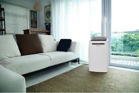best portable air conditioners 2017 comparison reviews buying