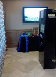 Photo Booth Cost Rent The Best Photo Booth In Toronto Ontario Bestphotobooths