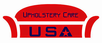 Upholstery Cleaning Tucson Upholstery Cleaning Franchise Upholstery Care Usa
