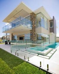 Contemporary Architecture Homes Best 25 Modern Beach Houses Ideas On Pinterest Modern Houses