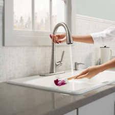 kohler kitchen faucet ebay