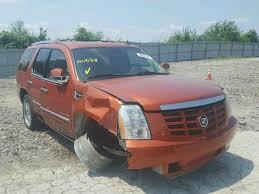 98 cadillac escalade auto auction ended on vin 1gyfk63808r191218 2008 cadillac