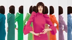 ファッション ホーム 210 new pantone colors for fashion home