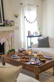 how to throw a house warming party plan the perfect housewarming