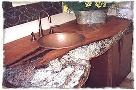 Rustic Bathroom Vanities For Sale - rustic bathroom vanities 48 inches menards vanity sink home depot