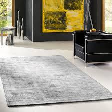 teppich kibek angebote tolle teppich kibek berlin offnungszeiten fotos das beste