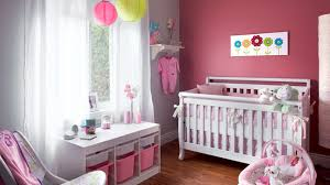 deco chambre girly chambre fille bebe girly lzzy co
