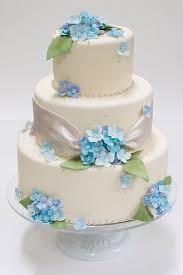 hydrangea wedding hydrangea wedding cake decorations wedding cake cake ideas by