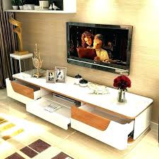 matching tv stand and coffee table tv stand and coffee table stand wooden tv stand and coffee table