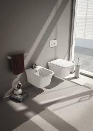 100 bathroom w c globo stockholm wc cod la001 bi and bidet