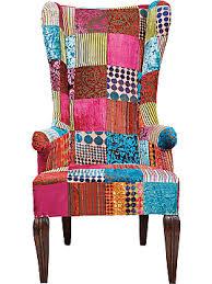 kare design sessel kare design sessel 100 images bsessel bunt design sessel
