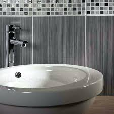 Bathroom Tile Border Ideas Bathroom Tile Border Ideas Best Tiles Images On Wall Page 2