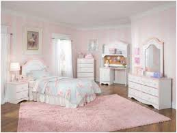 Modern White Bedroom Furniture Sets Bedroom Rustic Grey Carpet The Dreamiest White Bedroom You White