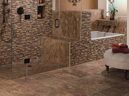 bathroom tile bathroom floor 33 tile bathroom floor cheap