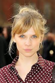 should i get bangs for my hair to hide wrinkles 7 things to consider before getting bangs