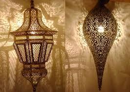 Moroccan Chandeliers Moroccan Lighting Fixtures Moroccan Style Light Fixtures Lighting Designs
