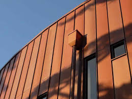 cost wall panels cladding pros u cons installing corrugated best