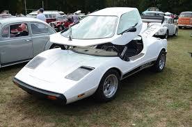 porsche 917 kit car turnerbudds car blog september 2015