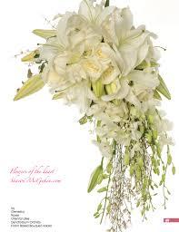 wedding flowers png s mcgukin aifd aaf pfci educator