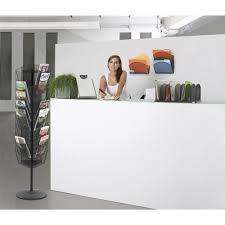 safco onyx mesh desk organizer safco onyx mesh desk organizer 8 upright sections black 3253bl