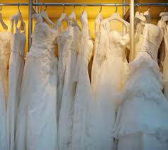 wedding dress cleaners wedding dress cleaning callander cleaners of columbus oh since 1905