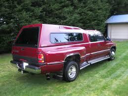 1995 dodge ram 2500 club cab slt 1995 dodge ram 3500 1 ton cummins 5 9l turbo diesel club cab laramie