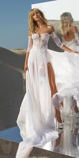 pnina tornai wedding dresses top 15 pnina tornai wedding dresses wedding dresses guide