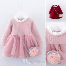 baby girl crochet discount crochet newborn baby girl dresses 2017 crochet newborn