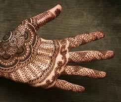 traditional mehndi tattoo designs 83 best bridal henna mehndi