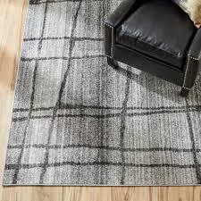 9x9 Area Rug by Area Rugs Inspiring Light Grey Area Rug Marvelous Light Grey