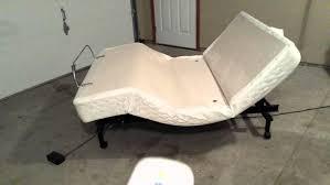 bedroom sleep number i8 bed mattress sleep number bed losing air
