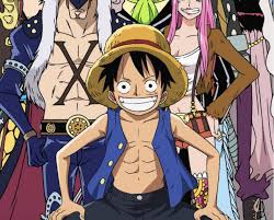 one piece one piece 901 spoilers sunny and the straw hat pirates aren t